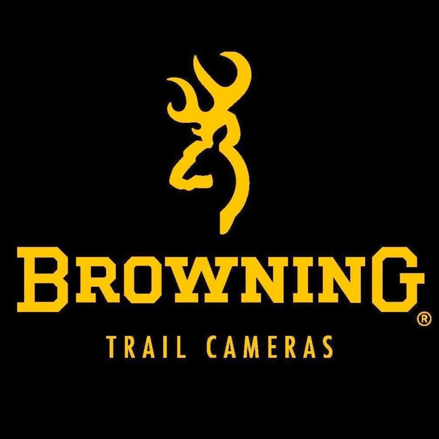 Best Browning Game Trail Cameras Featured