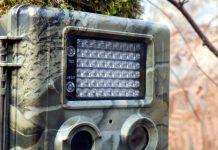 10 Best Wireless Game Trail Camera