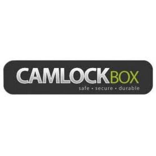 Best Camlockbox Game Trail Camera Lockboxes