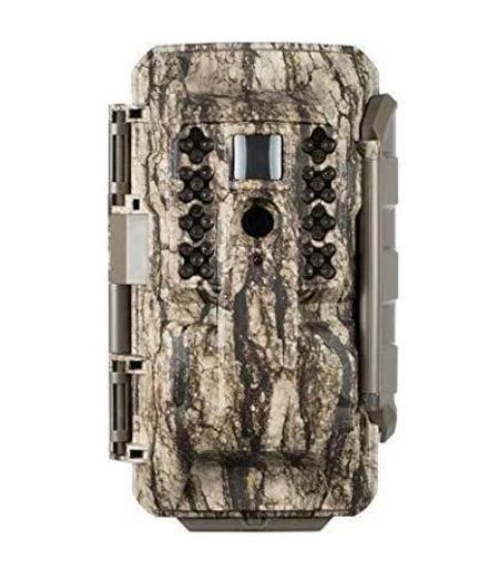 wireless cellular trail camera
